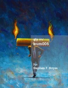 bum005