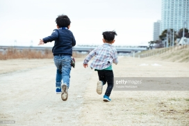 gettyimages-974858438-1024x1024
